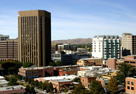 Idaho investment properties
